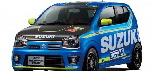 suzuki tokyo autosalon 03