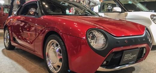 S660 neo classic7