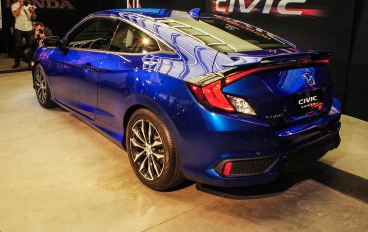 civic coupe 2016 06