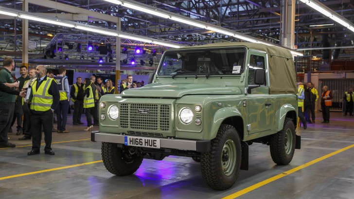 final-land-rover-defender-04-1