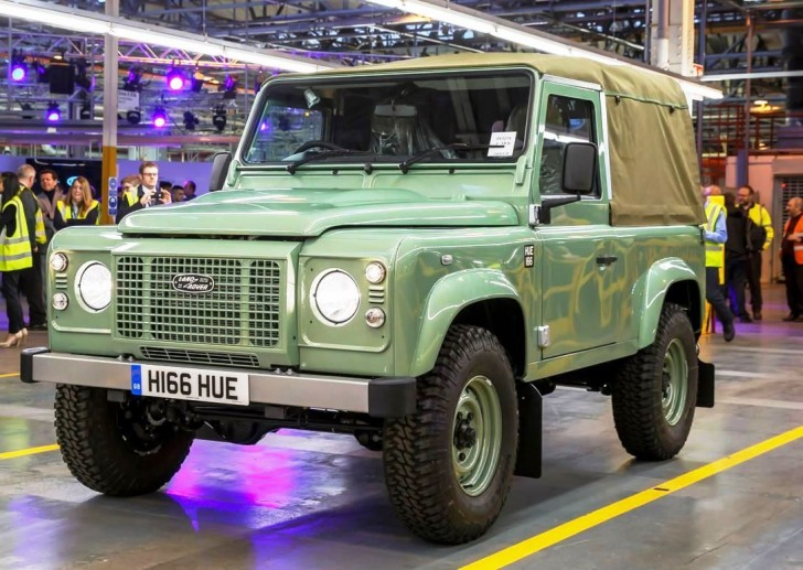 final-land-rover-defender0