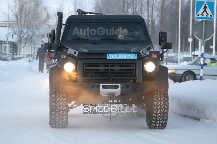 mercedes-g-class-lapv-spy-photos-01