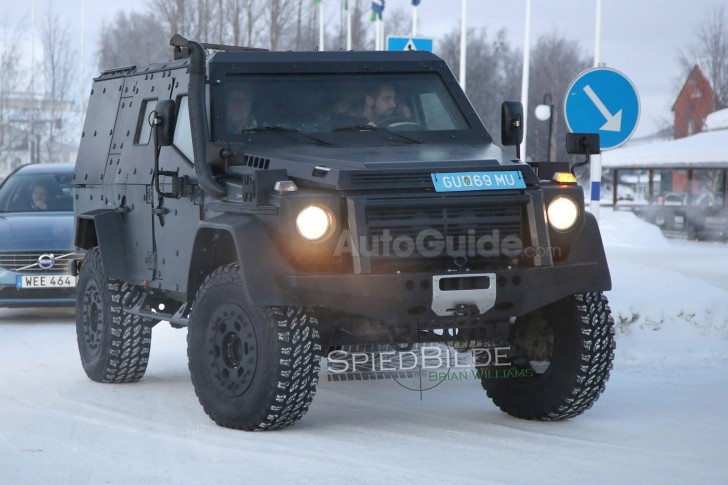 mercedes-g-class-lapv-spy-photos-02