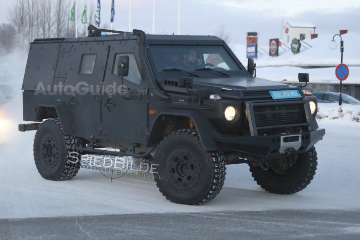 mercedes-g-class-lapv-spy-photos-03