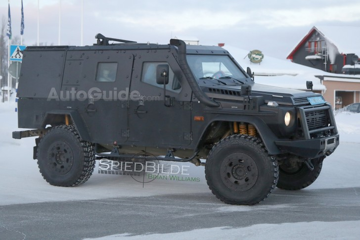 mercedes-g-class-lapv-spy-photos-04
