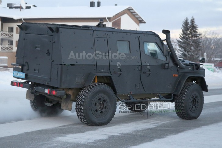 mercedes-g-class-lapv-spy-photos-06