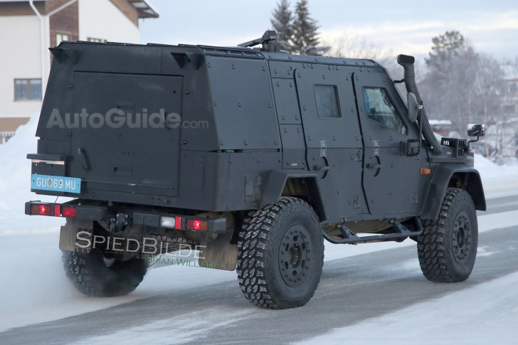 mercedes-g-class-lapv-spy-photos-07