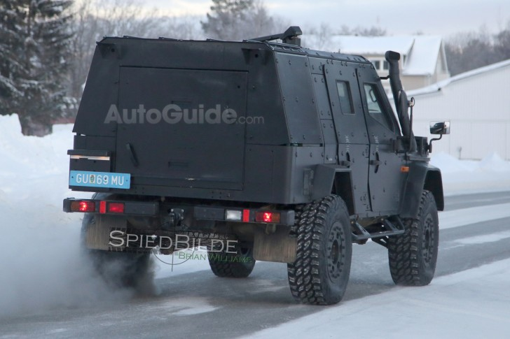 mercedes-g-class-lapv-spy-photos-08