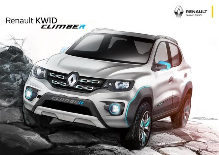 2016-renault-kwid-climber-07