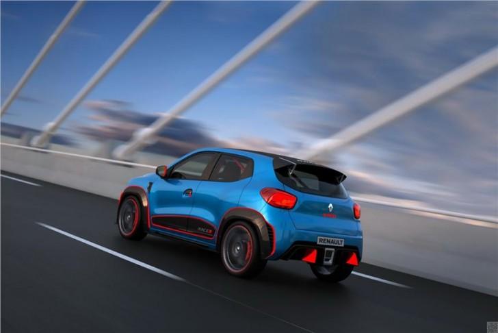 2016-renault-kwid-racer-03