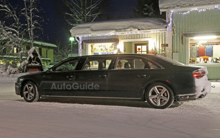 Audi-A8-six-door-spy-photo-1