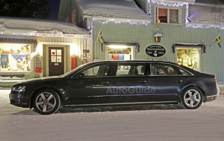 Audi-A8-six-door-spy-photo-3