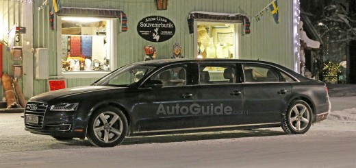 Audi-A8-six-door-spy-photo-4