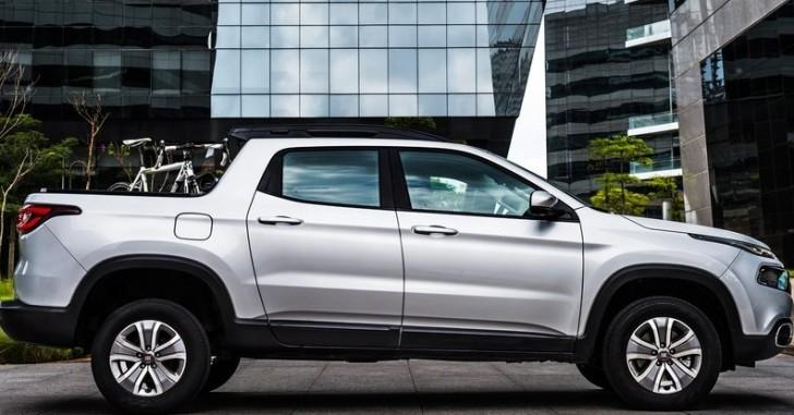 Fiat Toro 2016 03