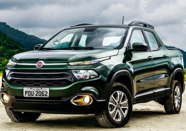 Fiat Toro 2016 04