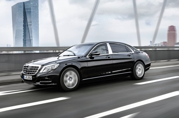 Mercedes-Benz S600 Maybach Guard 2016 02