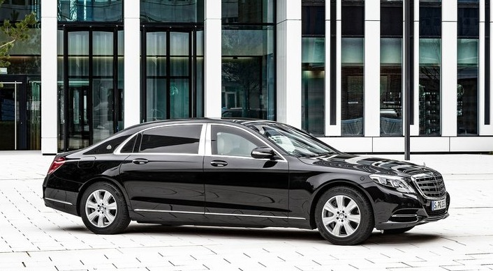 Mercedes-Benz S600 Maybach Guard 2016 03
