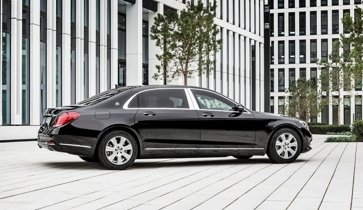 Mercedes-Benz S600 Maybach Guard 2016 04