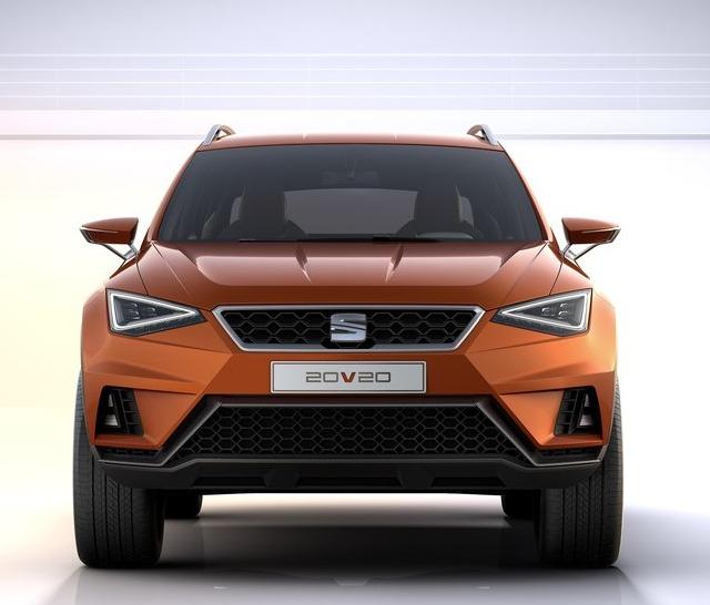 Seat 20V20 Concept 2015 02
