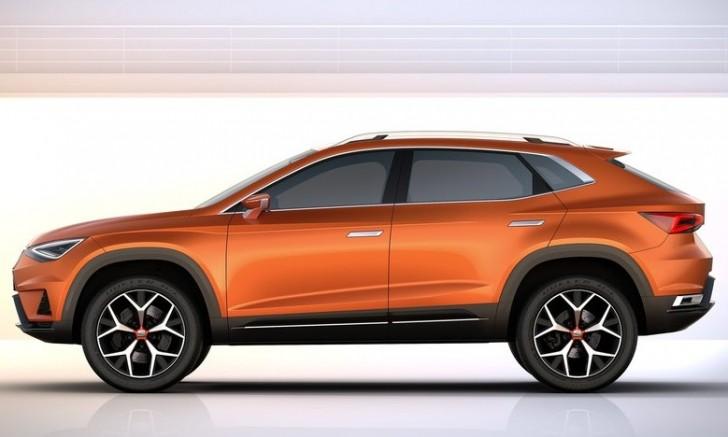 Seat 20V20 Concept 2015 03