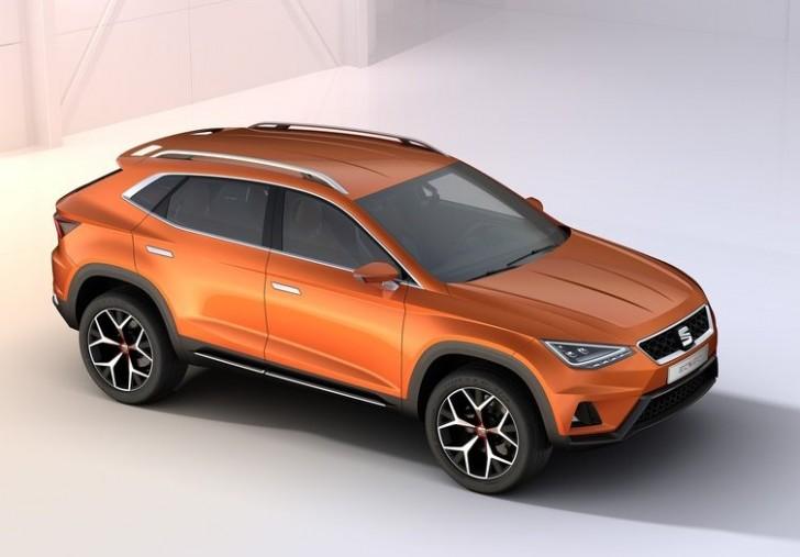 Seat 20V20 Concept 2015 04