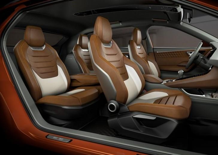 Seat 20V20 Concept 2015 07