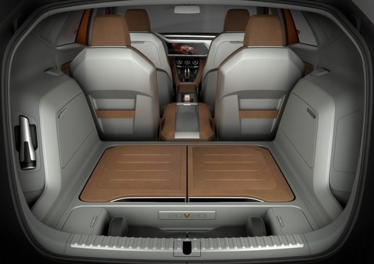 Seat 20V20 Concept 2015 08