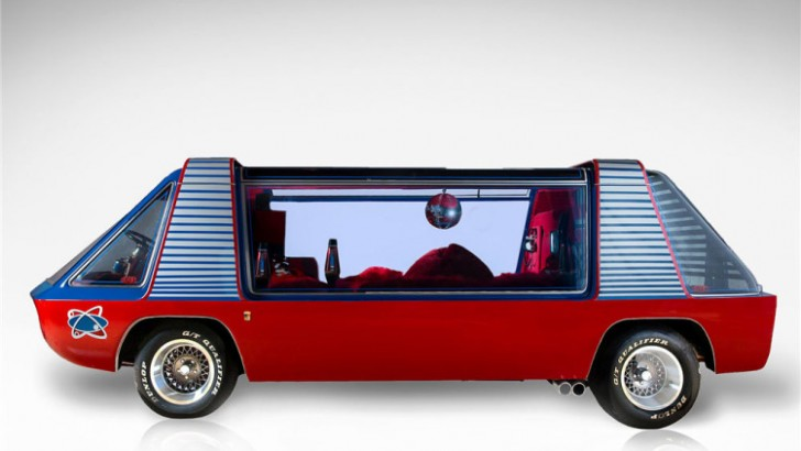 barris-supervan-002-1