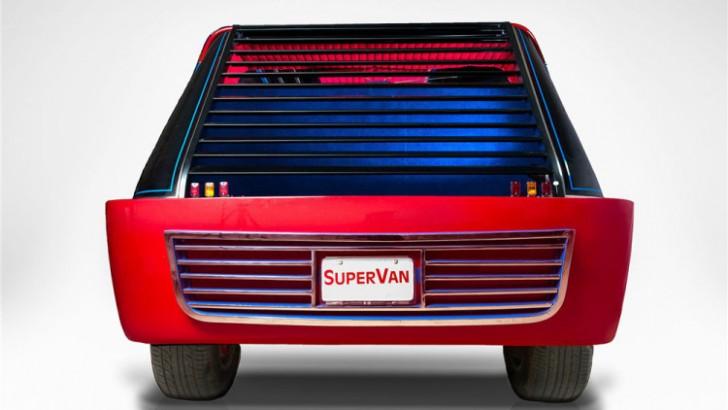 barris-supervan-004-1
