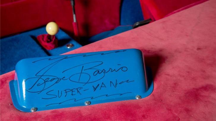 barris-supervan-005-1