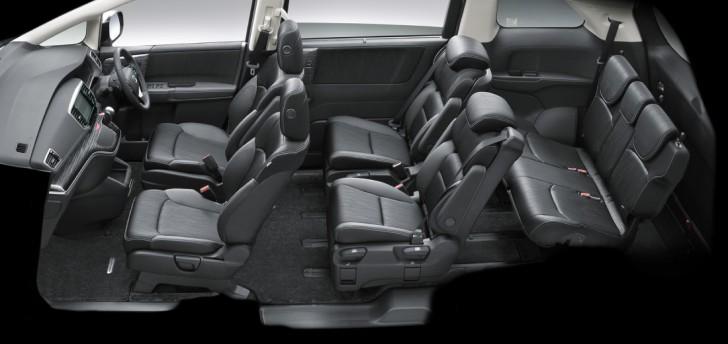 img_seat_arrange_01