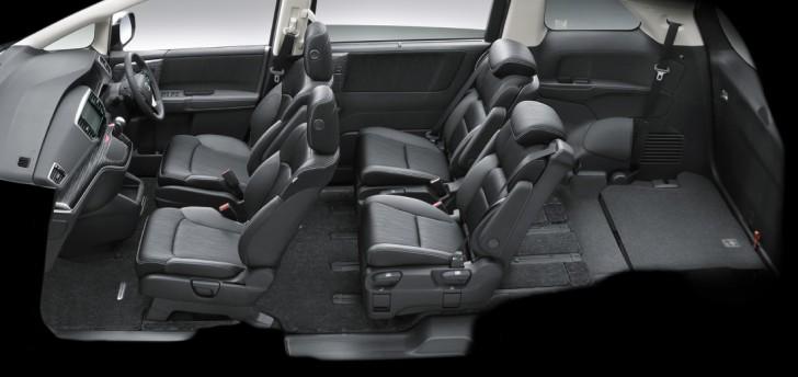 img_seat_arrange_02