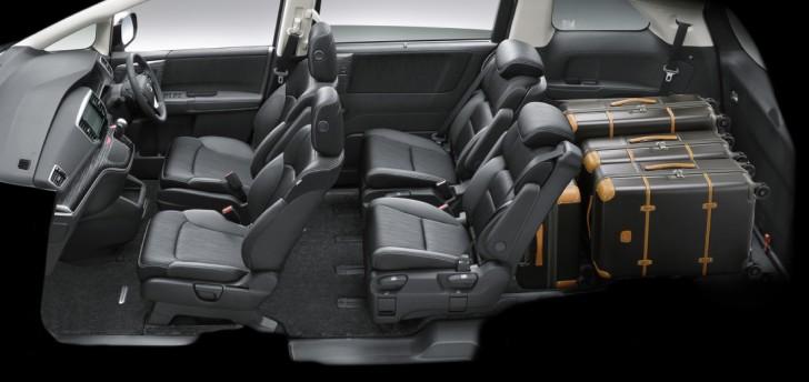 img_seat_arrange_03