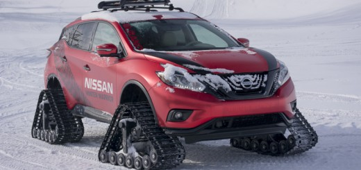 nissan-murano-winter-15-1