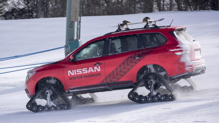 nissan-murano-winter-5-1