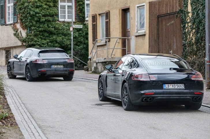 porsche-panamera-shooting-brake-spy-photos-09
