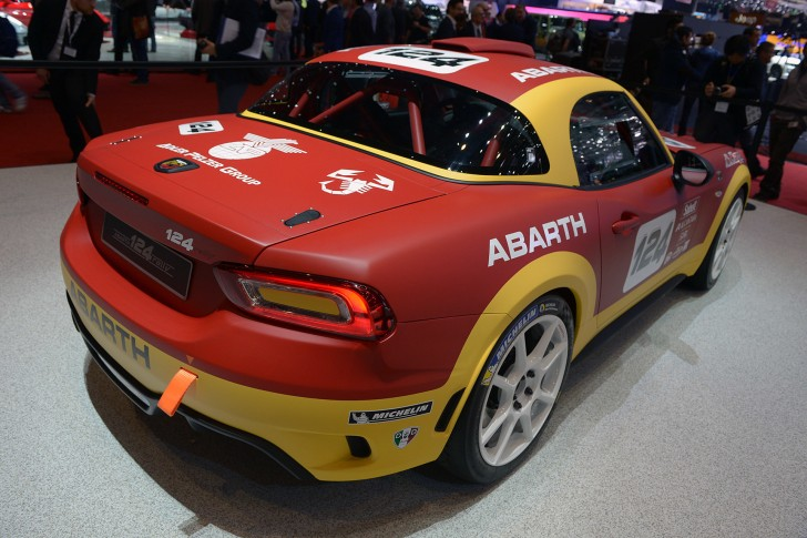 04-fiat-abarth-124-spider-rally-geneva-1