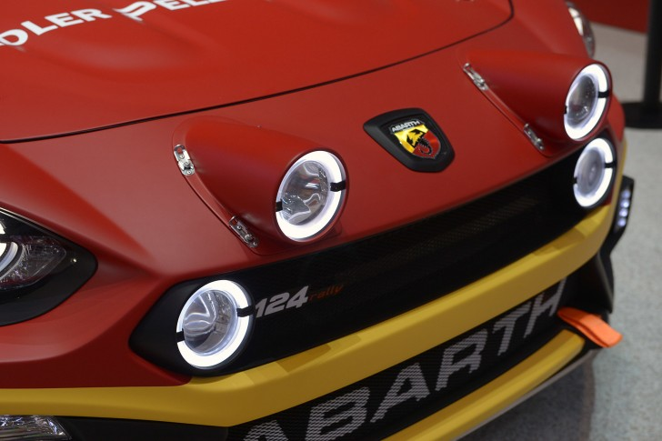 07-fiat-abarth-124-spider-rally-geneva-1