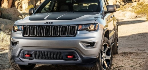 Jeep Grand_Cherokee_Trailhawk_2017_1280x960_wallpaper_01.jpg  1280×960