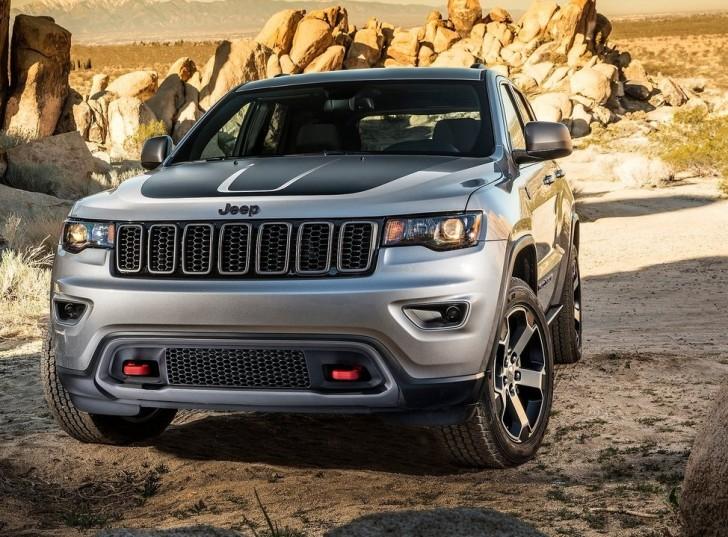 Jeep Grand_Cherokee_Trailhawk_2017_1280x960_wallpaper_01.jpg 1280×960