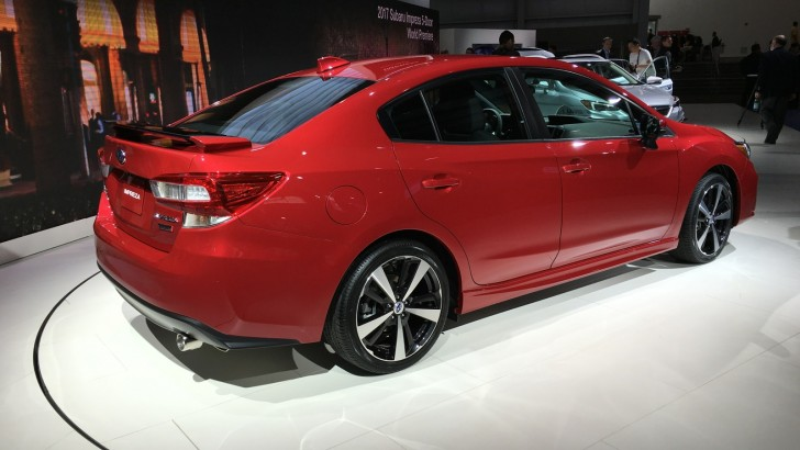 2017-Subaru-Impreza-hatch-and-sedan-NY-auto-show-04