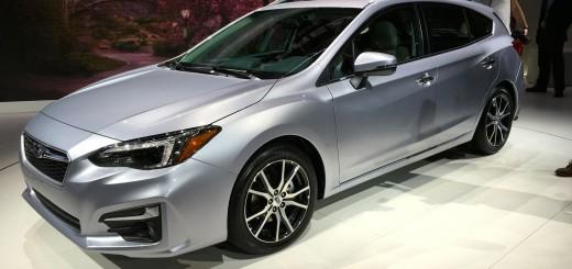 2017-Subaru-Impreza-hatch-and-sedan-NY-auto-show-10