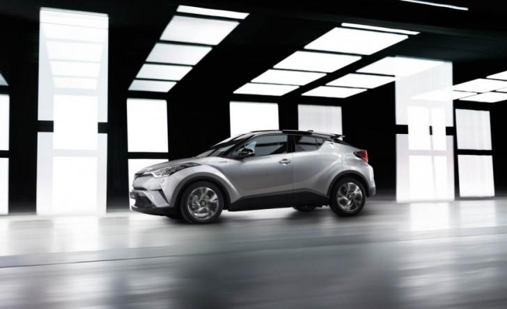 2017-Toyota-C-HR-102-876x535