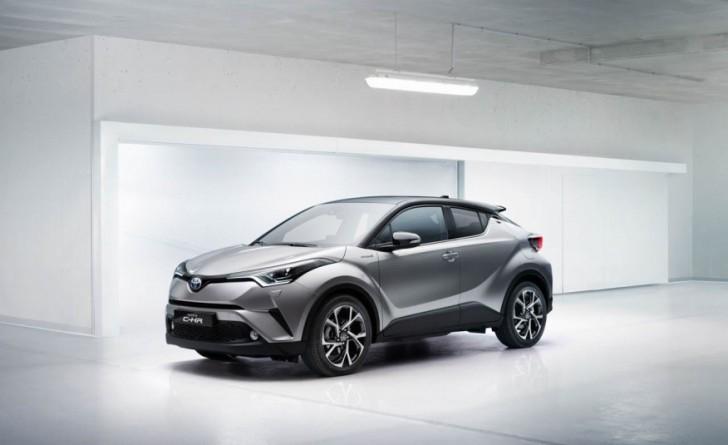 2017-Toyota-C-HR-104-876x535