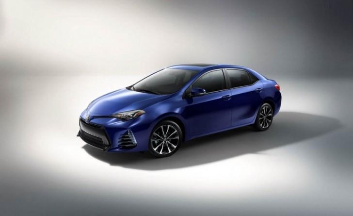 2017-Toyota-Corolla-1091-876x535