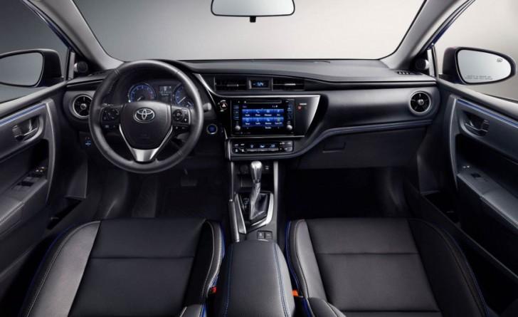 2017-Toyota-Corolla-1121-876x535