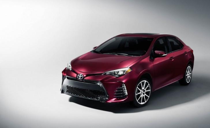 2017-Toyota-Corolla-50th-101-876x535