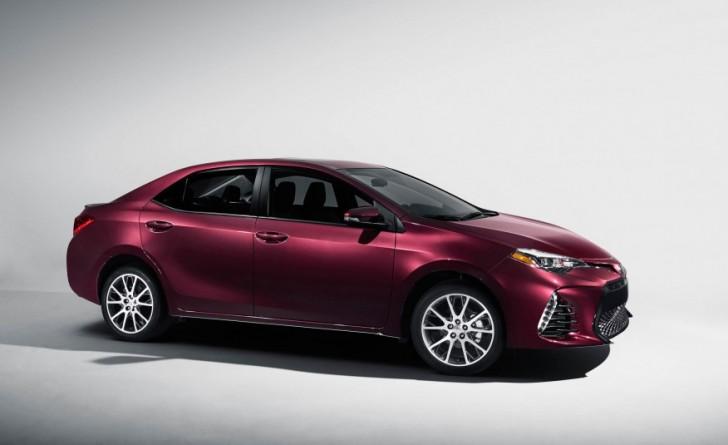 2017-Toyota-Corolla-50th-102-876x535