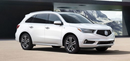 2017-acura-mdx-front-static-2