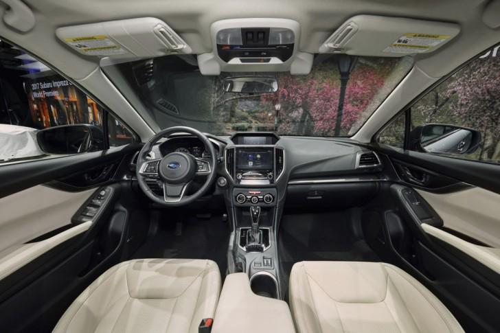 2017-subaru-impreza-hatch-10_1035